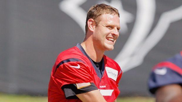 http://heysport.biz/ Report: Former Texans QB Ryan Mallett files for termination pay