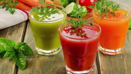 THE BEST FOODS AND DRINKS TO CURE HANGOVERS  Hangovers are the worst. It's happened to the best of us: partying has resulted in a morning (or afternoon) that is just brutal. Don't worry, Gillian Pensavalle is here to help.  http://itsogs.com/2015/01/the-best-foods-and-drinks-to-cure-hangovers/