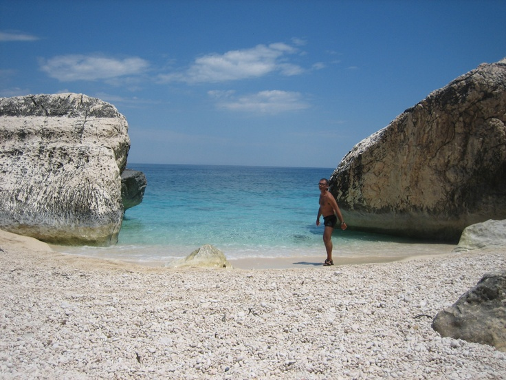Visiting Sardinia Italy | The Best Beaches In The World