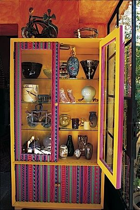 17  best images about cocinas mexicanas coloniales on pinterest ...