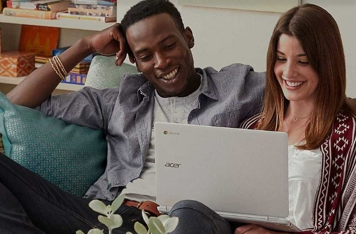 Are Chromebooks Worth Replacing Your Windows or Mac Laptop?