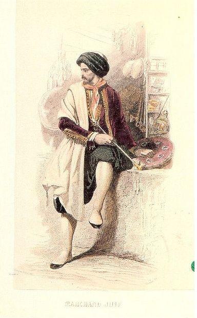 Algerie 19e Siecle Pharyah Algeria French Colonial North