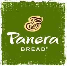 Panera Bread Vegan Menu.. Also had links to vegan options at other chain restaurants.