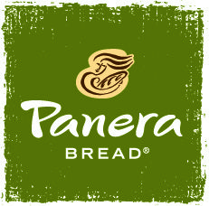 Panera Bread Vegan Menu.. Also had links to vegan options at other chain restaurants. I've already been ordering vegan from here for a while but this may be a good menu opener ;)