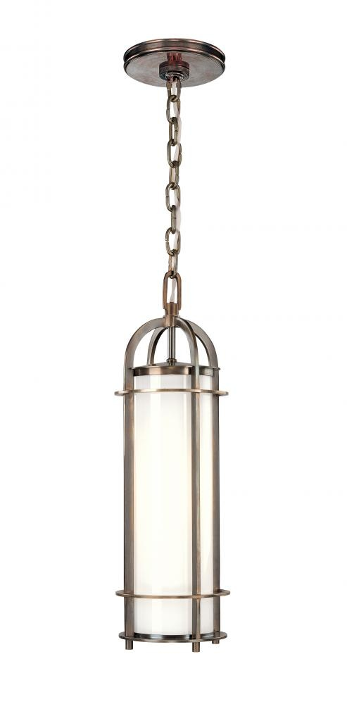 17 best images about kitchen lighting on pinterest for One pendant light over island