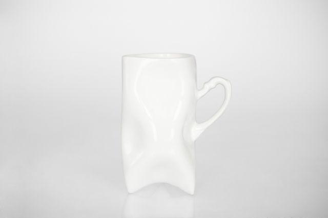 http://www.marka-conceptstore.pl/kategoria/ceramika/filizanka-zabek-biala