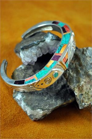 47 best Ray Tracey Jewelry images on Pinterest Native american