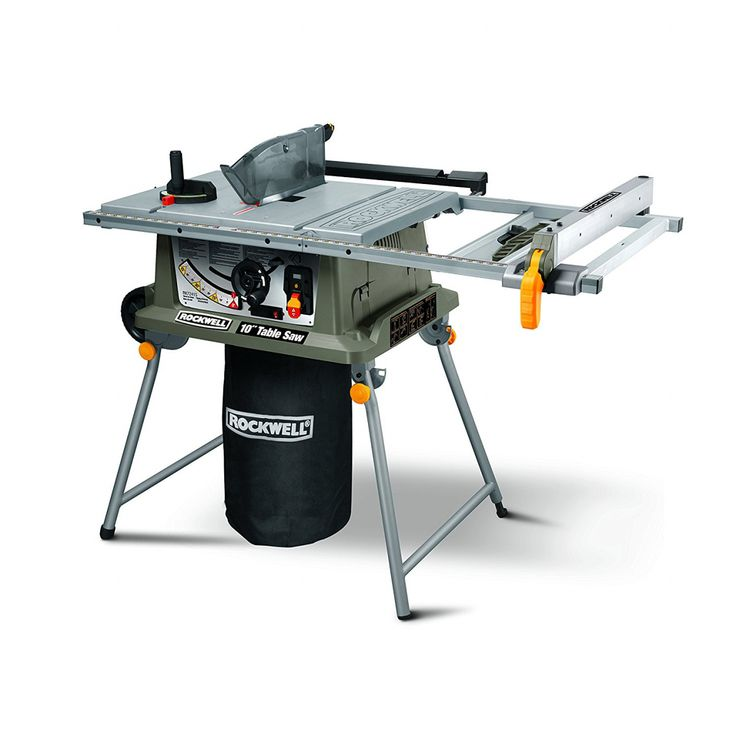 Rockwell Table Saw - Expensive Home Office Furniture Check more at http://www.nikkitsfun.com/rockwell-table-saw/