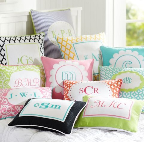 145 best PB Teen images on Pinterest   Bedroom ideas  Pottery barn teen and  Architecture. 145 best PB Teen images on Pinterest   Bedroom ideas  Pottery barn