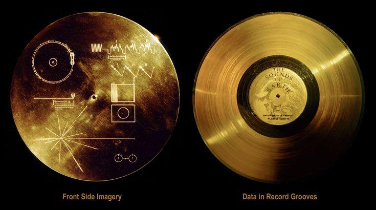 HighFlight-Voyager3.jpg (2000×1116)