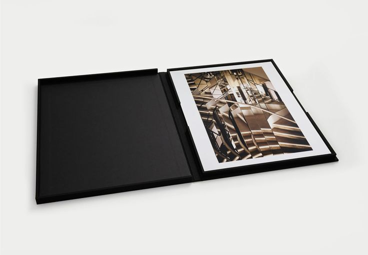 Sam Taylor-Johnson's new box set edition of 50 available to purchase now. #chanel #secondfloor #cocochanel