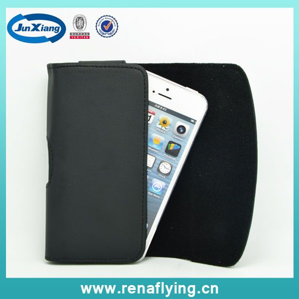 Man Leather Wallet Case For Iphone 5s Photo, Detailed about Man Leather Wallet Case For Iphone 5s Picture on Alibaba.com.