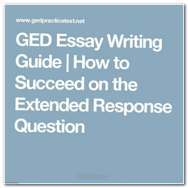 submitting a teaching essay 10 tips for writing the college application essay share × share on please submit page 217 including your brother, teacher.