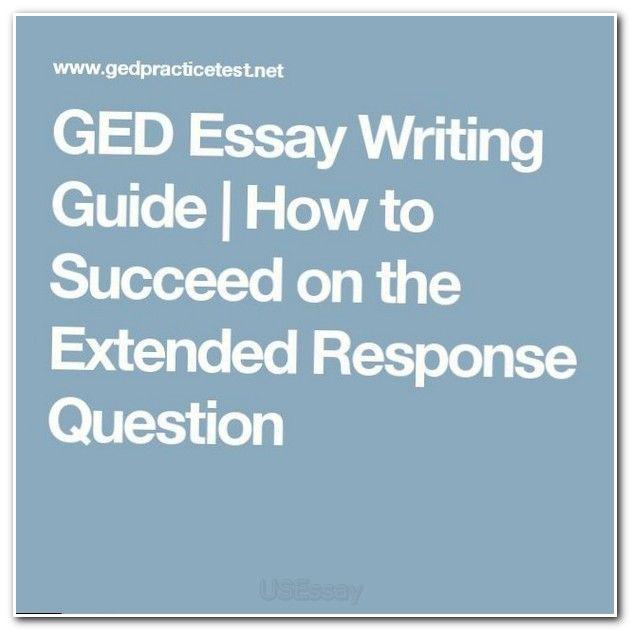 good intros for essays