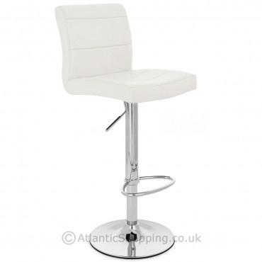 White Breakfast Bar 12 best breakfast bar stools images on pinterest | kitchen stools
