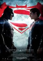descargar Batman vs Superman