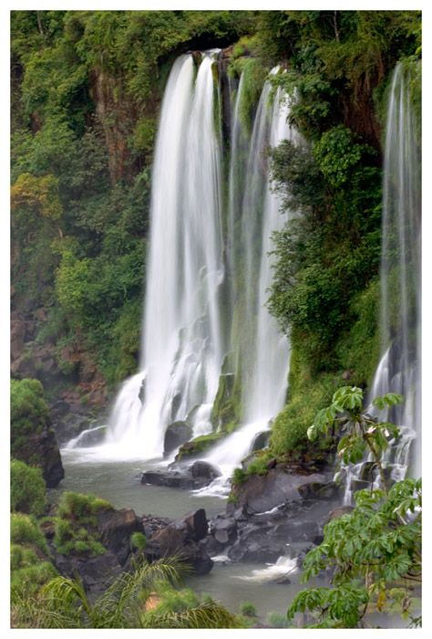 Best Iguazu Falls Ideas On Pinterest Iguazu Argentina - 10 amazing things to see in iguazu national park argentina