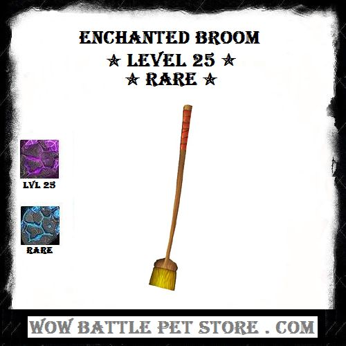 Enchanted Broom WoW Pet For Sale   WoW Battle Pets For Sale WoW Items   World of Warcraft Items   WoWBattlePetStore   WoW Loots   WoW battle pets   WoW Pets   Warcraft pets   battle pets   world of Warcraft pets   world of Warcraft battle pets   World of Warcraft Companion   Best WoW Pet   Magic WoW Battle Pet  