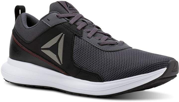 17+ Reebok mens running shoes ideas ideas in 2021