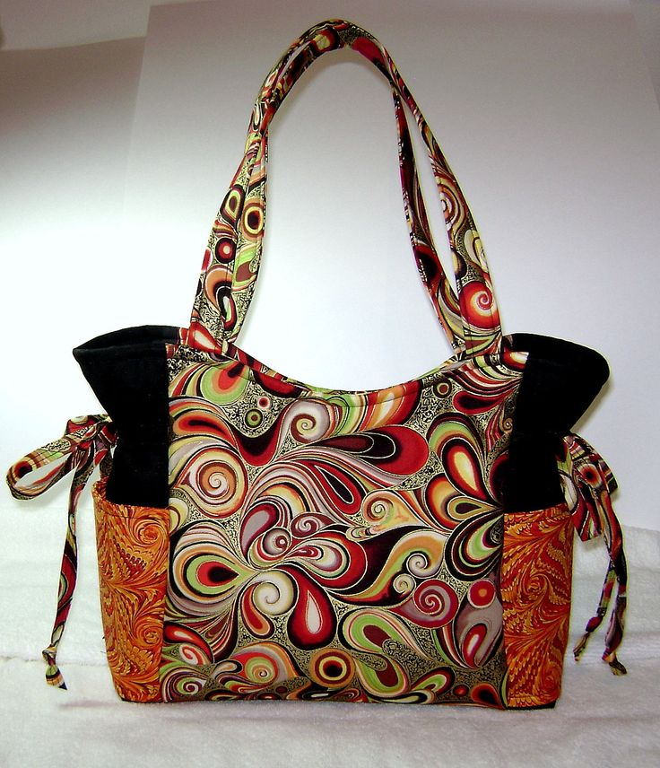17 best ideas about fabric purses on pinterest handmade