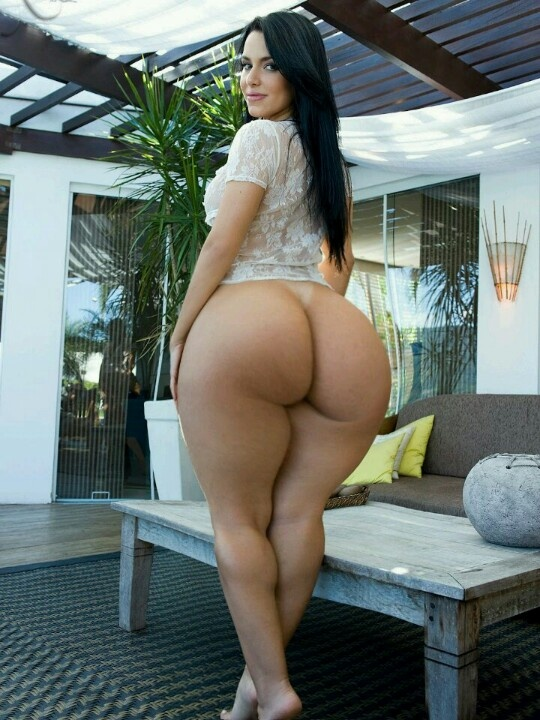 Dream. big phat asses MEGA TOP