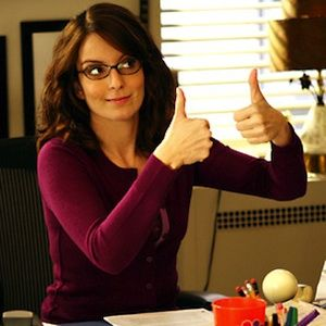 The 30 Best Liz Lemon Quotes :: Blogs :: List of the Day :: Paste