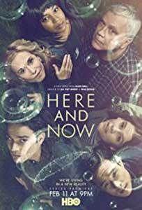 Aici acum - Here and Now (2018) Serial Online Subtitrat  http://www.portalultautv.com/aici-acum-here-and-now-2018/