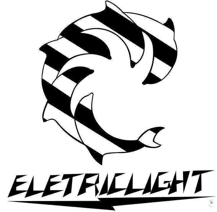 Marca De Surf Wear Logo Da Decada De 80 Com Imagens Desenho