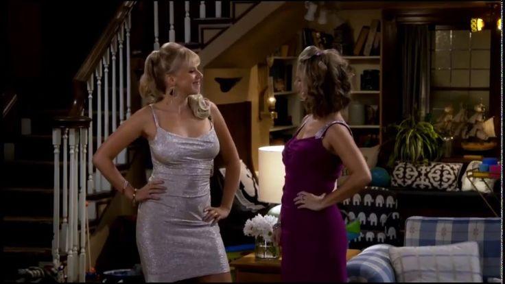 Fuller House - Jodie Sweetin - Stephanie Tanner