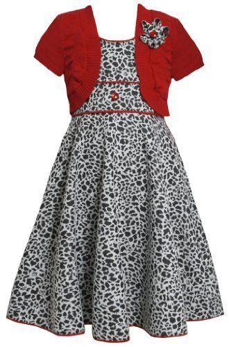 131 best images about Girls PLUS Size Dresses on Pinterest | Plus ...