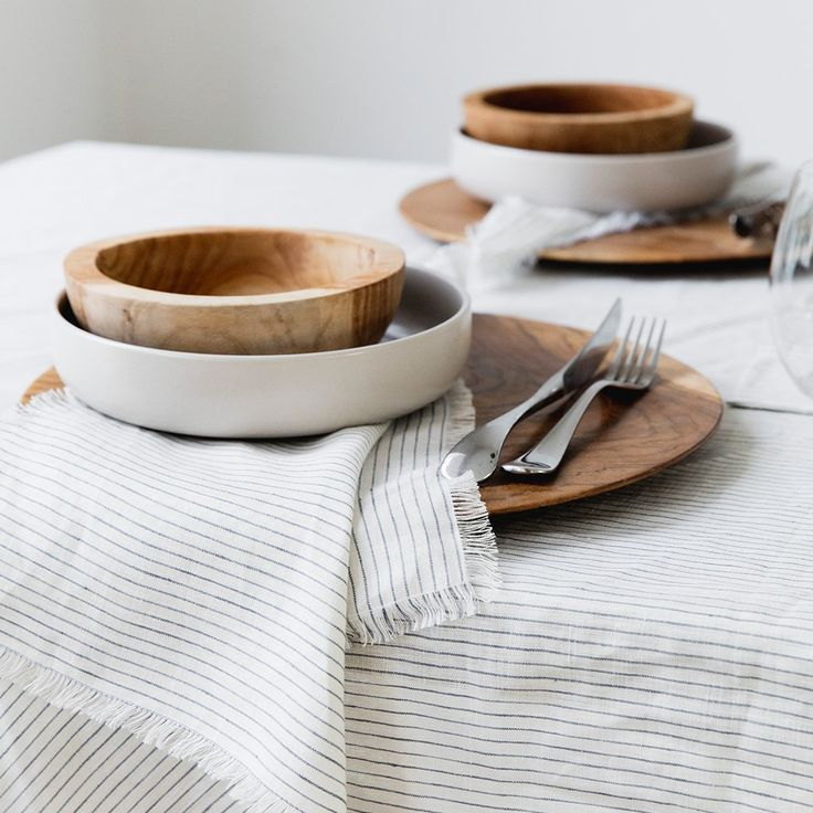10 best TABLEWARE by The Beach People images on Pinterest ...