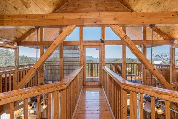 All That Jazz Value 1 Bedroom Pigeon Forge Cabin Rental Romantic Cabin Pigeon Forge Cabin Rentals Pigeon Forge Cabins