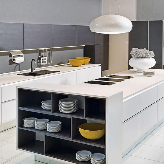 Best 25 German Kitchen Ideas On Pinterest  Kitchen Plinth Lights Enchanting Modern German Kitchen Designs Decorating Inspiration