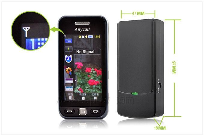 a-spy mobile jammer work - gps jammer work jackets plus