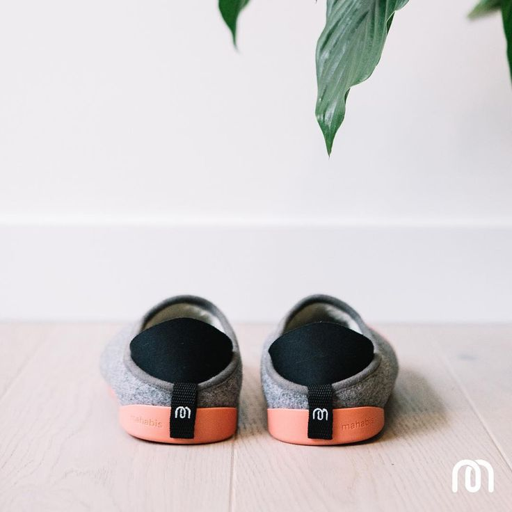 mahabis classics // time to unwind.    join thousands relaxing worldwide.   buy yours now at mahabis.com
