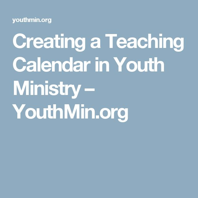 Youth Ministry Calendar Ideas : Best images about youth ministry ideas on pinterest