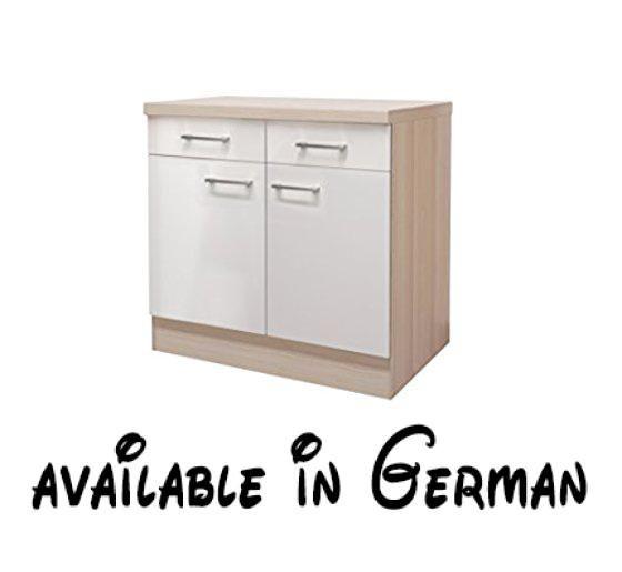 B00ZTYDIA6  1PLUS Küchenwagen Servierwagen in versch Designs - küchenwagen mit schubladen