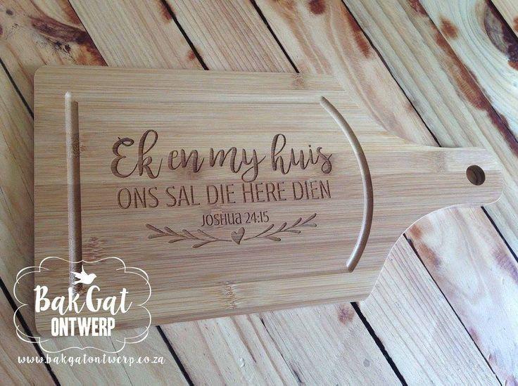 #bamboo #personalised #cuttingboard #kitchen #food