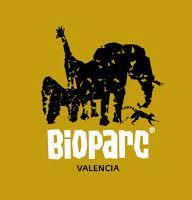 Biopark 5º Macro Sorteo  Continuamos conBioparc Valencia es un nuevo parque dentro de la ciudad de Valencia. Diseñado bajo el concepto de la zooinmersión el cual permite realizar un viaje de 100.000m2 donde nos adentramos en la extensa sabana entre rebaños de antílopes jirafas y rinocerontes bajo la mirada de los leones y donde podemos observar infinidad de especies de todo tipo que nos transportan al corazón de su hábitatnatural. Se aventura en la espesura del bosque ecuatorial en busca de…