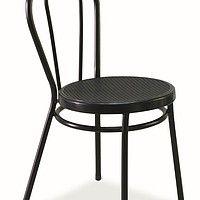 mdbim - krzesło neon - 6 kolorów signal meble, SIGNAL - SKLEP.meble.pl