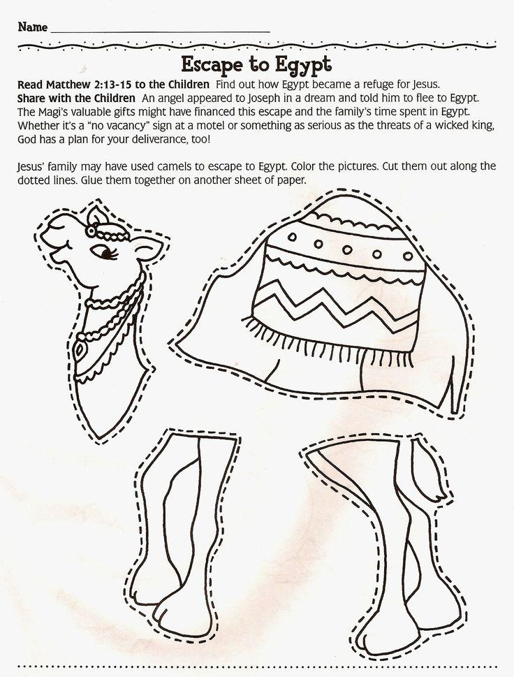 http://4.bp.blogspot.com/-S72ylCs9D0Q/UE3-LzlNOvI/AAAAAAAAAvg/kV3s4ugi2UM/s1600/Camelo.jpg