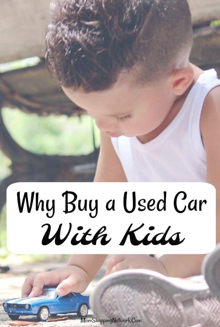 Car Buying App >> Carsen Edwards Bulls Underneath Best Second Hand Car Buying App