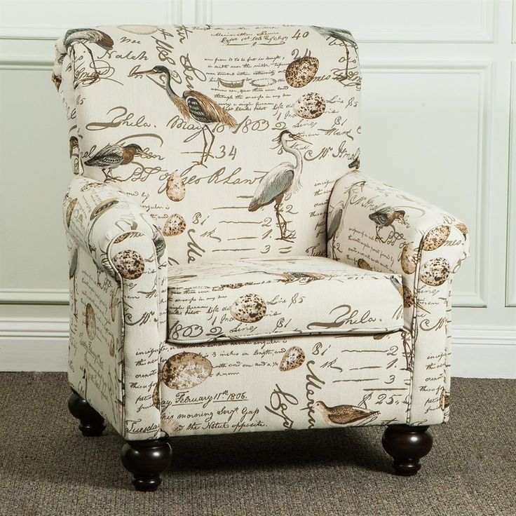 https://www.atgstores.com/accent-chairs/chelsea-home-250060-10-bs-c-londonderry-accent-chair_g2439980.html