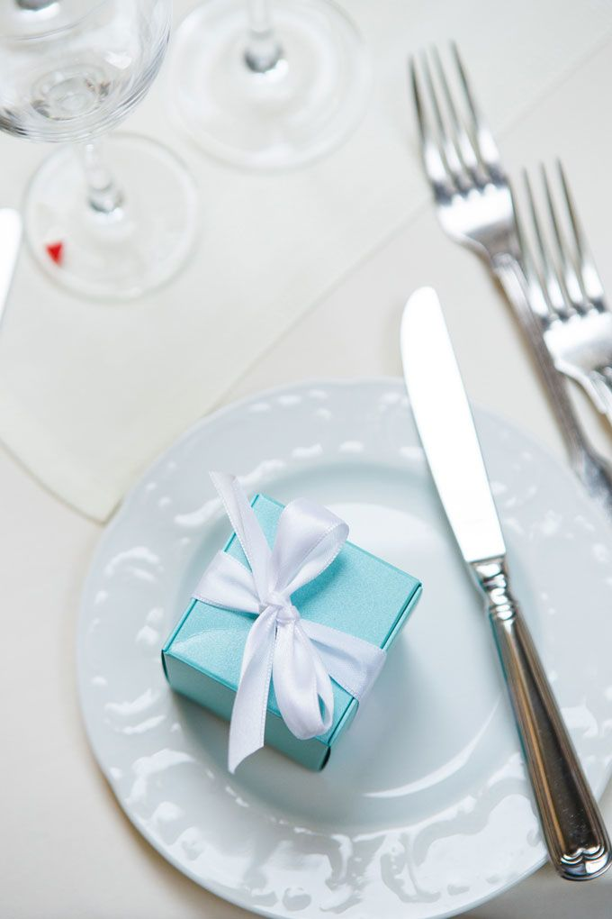 #Gastgeschenk bei der #Hochzeit. Das tolle Foto wurde gemacht von Julia Schick <3