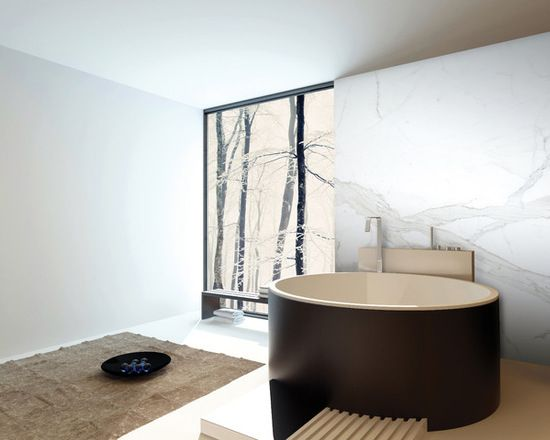 25 best STILE™ Thin Porcelain images on Pinterest China and - bodenfliesen f r k che