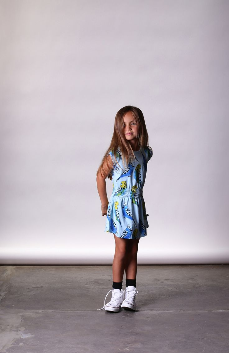 Cool Kids Clothing