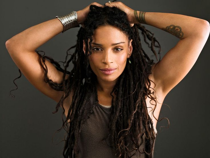 82 Best LISA BONET Images On Pinterest Lisa Bonet