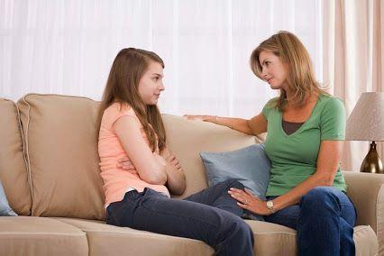 Spune-i zilnic copilului tau ca il iubesti.  Aminteste-i in fiecare zi ca este minunat.  Confirma-i in fiecare zi ca viata ta este mai buna atata vreme cat el face parte din ea.  Nu poti stii  niciodata ce se va intampla asa ca ofera-i dovezi de afectiune zilnic.   Sursa foto: http://goo.gl/lH2Ytj