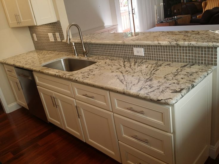 Wholesale Kitchen Countertops In Scottsdale AZ You Can Also Visit The  Pelleco Kitchen Countertop Website At