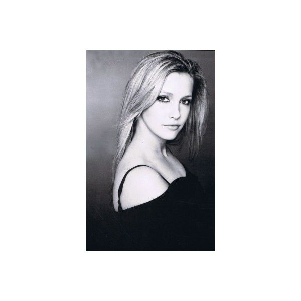 Katie Cassidy Online / Photo Gallery ❤ liked on Polyvore featuring katie cassidy